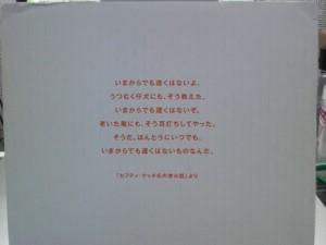 j2009100301